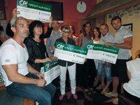 Remise de chèques en présence de Vincent Clerc, du Stade Toulousain dscn7998_cmjn_moy1