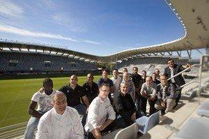 Dîner des chefs Montpellier 2012 dans mobilisation img_89421-300x200